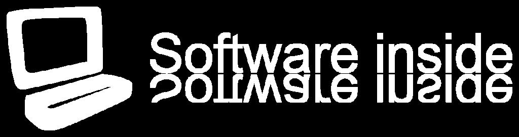 Software Inside